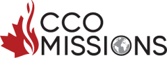 CCO Missions
